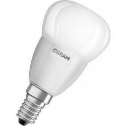 Żarówka LED VALUE CL P 40 5W/840 E14 FR 470lm 4052899973343