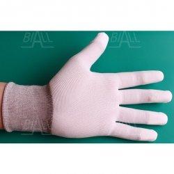 Rękawiczki ochronne ESD (XL)