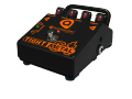 Amptweaker TightMetal ST - Metal Distortion Pedal with SideTrak Loop