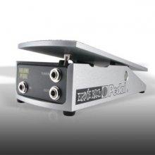 Ernie Ball EB 6165 Stereo 500K