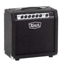Koch Studiotone XL Combo 40 W