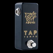 Ernie Ball Tap Tempo EB6186