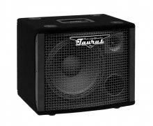 Taurus TF-112 250W Transport Gratis!!