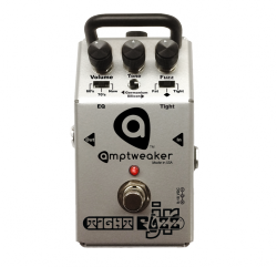 Amptweaker TightFuzz JR - Mini Silicon / Germanium Fuzz