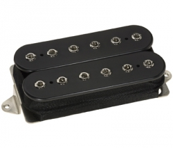 DiMarzio Dominion Bridge F-Spaced DP245
