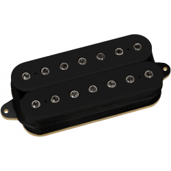 Dimarzio Titan 7 Bridge DP714