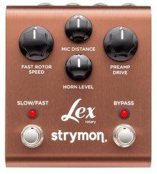 Strymon Lex Rotary