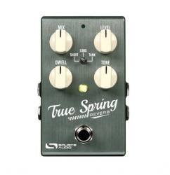 Source Audio True Spring