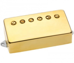 Dimarzio PAF 36th Anniversary DP103 Gold