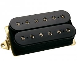 Dimarzio D Activator Bridge F-spaced DP220FBK