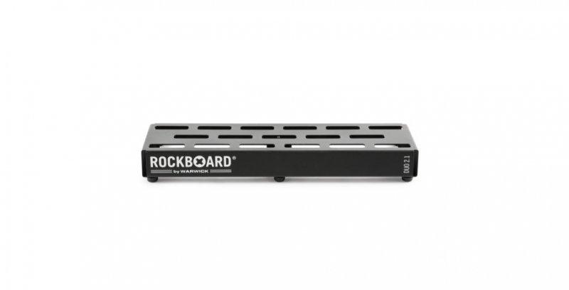 RockBoard Duo 2.1 46 x 14,6 cm