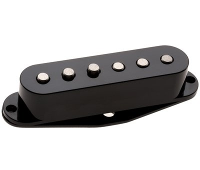 DiMarzio Virtual Solo DP420