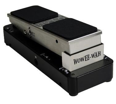 G LAB Wowee-Wah WW-1