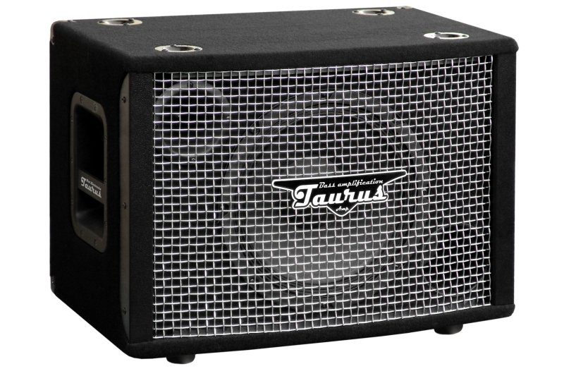 Taurus TN-112 NEO 350W Transport Gratis!!