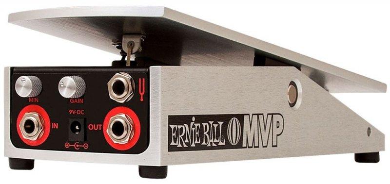 Ernie Ball MVP Pedał Głośności EB 6182