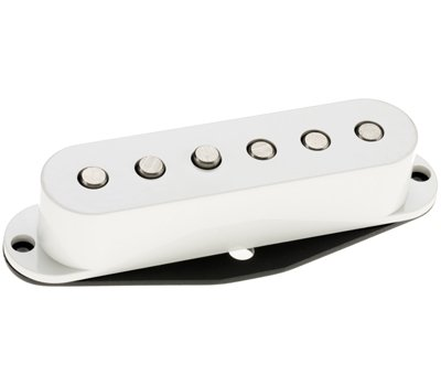 DiMarzio Injector Bridge DP423 Paul Gilbert
