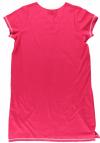 Trophy Wife Nightshirt - Noční košilka - LazyOne
