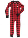 Bear Cheeks Flapjack Junior - LazyOne