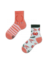Frutti Di Mare - Ponožky Pro Děti - Many Mornings
