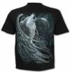 Wolf Spirit - Spiral