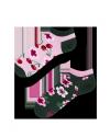 Cherry Blossom - Stopki - Many Mornings