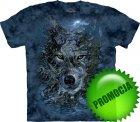 Wolf Tree - Koszulka The Mountain