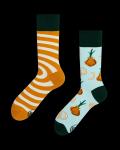 Onion Rings - Ponožky - Many Mornings
