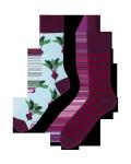 Beetroots - Ponožky - Many Mornings