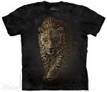 Savage - T-shirt The Mountain