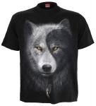 Wolf Chi - Spiral