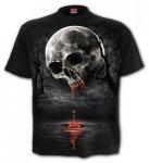 Death Moon - Spiral