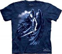 Fallen Angel - Koszulka The Mountain