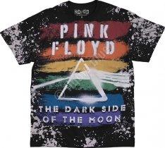 Pink Floyd Spectrum Havok - Liquid Blue