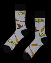 Harry Potter - The Sorting Hat - Ponožky Good Mood