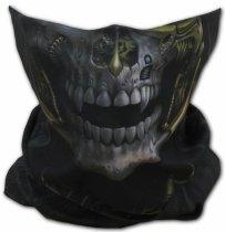 Steam Punk Reaper - Multifunctional Wraps Spiral