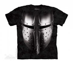 Big Face Armor - The Mountain - Junior