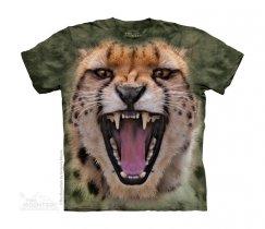 Wicked Nasty Cheetah - Gepard - Junior