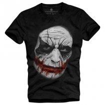 Joker Black - Underworld