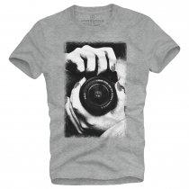 Photographer Gray - Underworld