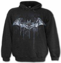 Batman Nocturnal - Bluza Spiral Direct