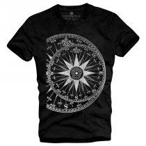 Compass Black - Underworld