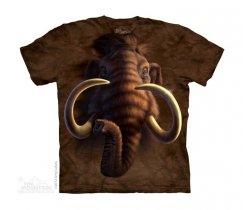 Mammoth Head - Junior - The Mountain