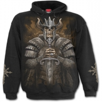 Viking Warrior - bluza - Spiral