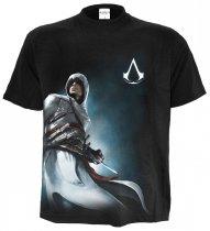 Assassins Creed - Spiral