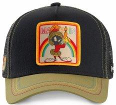 Marvin Looney Tunes - Czapka z daszkiem Capslab