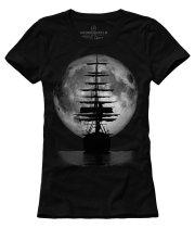 Ship Black - Damska Underworld