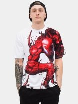 Carnage Comics Hero - Marvel
