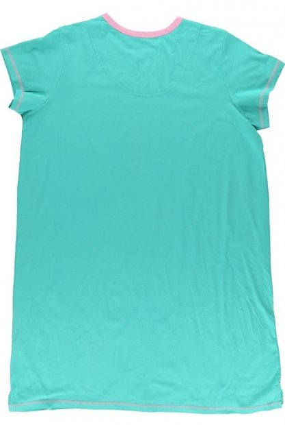 Hot to Trot Nightshirt - Noční košilka - LazyOne