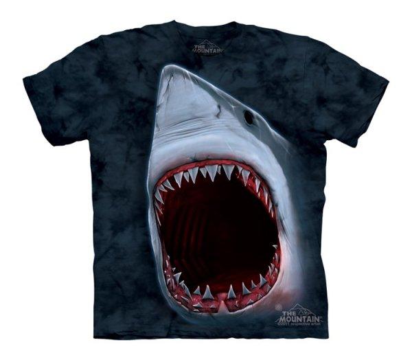 Shark Bite - Junior - The Mountain