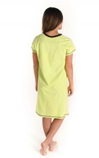 Squeeze Me S'more Nightshirt - Noční košilka - LazyOne